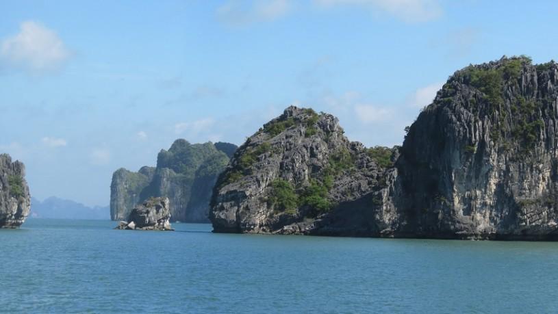 Capla-Halong-Bay