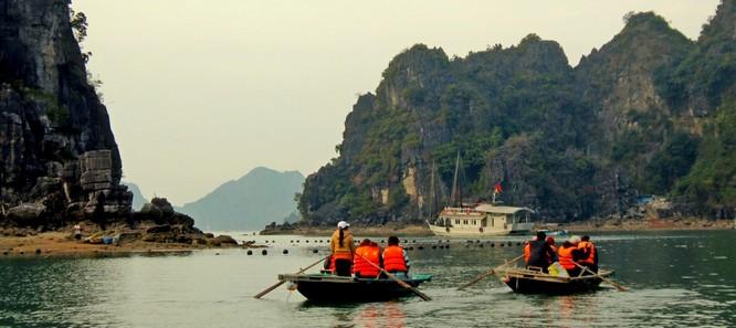 Vung-Vieng-floating-villlage2